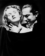 This is an image of 161413 Bela Lugosi Photograph & Poster