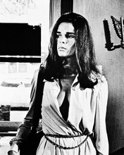 This is an image of 161418 Ali Macgraw Photograph & Poster