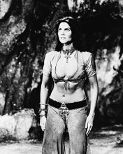 This is an image of 161426 Caroline Munro Photograph & Poster