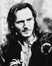 This is an image of 161587 Liam Neeson Photograph & Poster