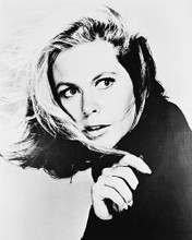 This is an image of 161755 Elizabeth Montgomery Photograph & Poster