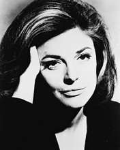 This is an image of 162005 Anne Bancroft Photograph & Poster