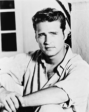 This is an image of 162672 Jason Priestley Photograph & Poster