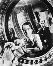 This is an image of 162930 Dirk Bogarde Photograph & Poster
