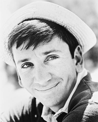 This is an image of 163376 Gilligan's Island Photograph & Poster