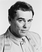 This is an image of 163495 Dean Stockwell Photograph & Poster