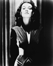 This is an image of 163541 Vivien Leigh Photograph & Poster
