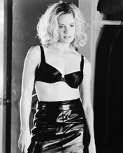 This is an image of 163687 Elisabeth Shue Photograph & Poster