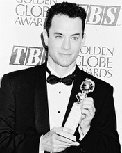 This is an image of 163829 Tom Hanks Photograph & Poster