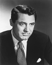 This is an image of 163995 Cary Grant Photograph & Poster