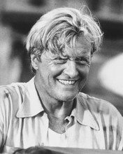 This is an image of 164248 Rutger Hauer Photograph & Poster