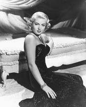 This is an image of 164436 Lana Turner Photograph & Poster