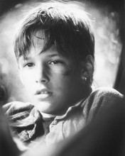 This is an image of 164540 Brad Renfro Photograph & Poster