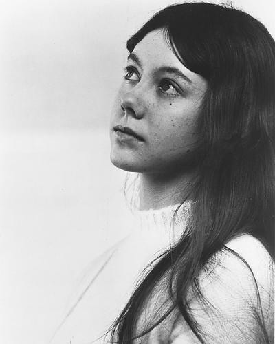 This is an image of 164958 Jenny Agutter Photograph & Poster