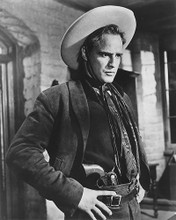 This is an image of 164972 Marlon Brando Photograph & Poster