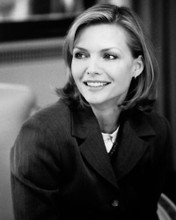This is an image of 165034 Michelle Pfeiffer Photograph & Poster
