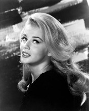 This is an image of 165063 Ann-Margret Photograph & Poster