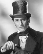 This is an image of 165080 Peter Cushing Photograph & Poster