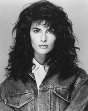 This is an image of 165248 Joan Severance Photograph & Poster