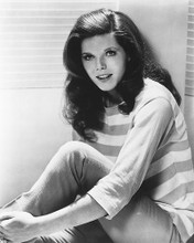 This is an image of 165411 Samantha Eggar Photograph & Poster