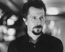 This is an image of 165742 Gary Oldman Photograph & Poster