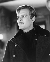 This is an image of 165756 Omar Sharif Photograph & Poster