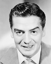 This is an image of 166043 Victor Mature Photograph & Poster