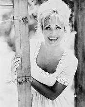 This is an image of 166847 Jane Powell Photograph & Poster
