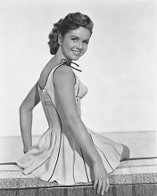 This is an image of 167244 Debbie Reynolds Photograph & Poster