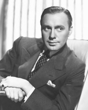 This is an image of 167366 Jack Benny Photograph & Poster