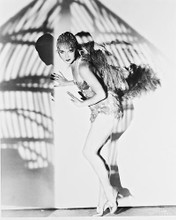 This is an image of 167369 Louise Brooks Photograph & Poster