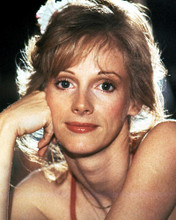 This is an image of 266060 Sondra Locke Photograph & Poster