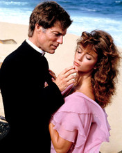This is an image of 266214 The Thorn Birds Photograph & Poster