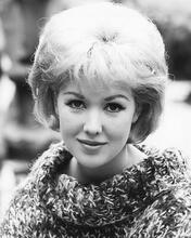This is an image of 179407 Annette Andre Photograph & Poster