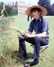 This is an image of 267286 Peter Cook Photograph & Poster