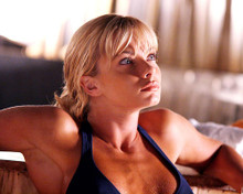 This is an image of 273235 Jaime Pressly Photograph & Poster