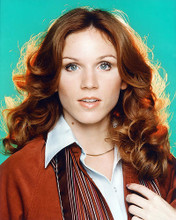 This is an image of 233637 Marilu Henner Photograph & Poster