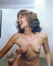 This is an image of 225198 Nancy Allen Photograph & Poster