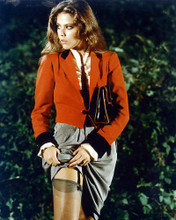 This is an image of 231946 Ornella Muti Photograph & Poster