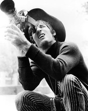 This is an image of 194255 Dennis Wilson Photograph & Poster
