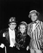 This is an image of 194658 The Ann Margret Show Photograph & Poster