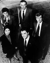 This is an image of 196073 Law and Order Photograph & Poster