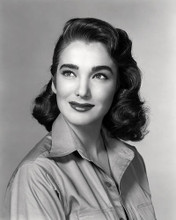 This is an image of 196923 Julie Adams Photograph & Poster