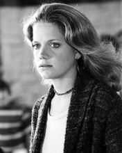 This is an image of 199370 Gretchen Corbett Photograph & Poster