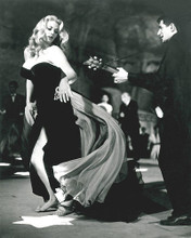 This is an image of 190003 La Dolce Vita Photograph & Poster
