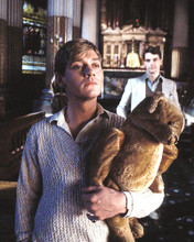This is an image of 278315 Brideshead Revisited Photograph & Poster