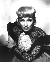 This is an image of 190237 Marlene Dietrich Photograph & Poster