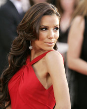 This is an image of 280744 Eva Longoria Photograph & Poster