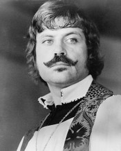 This is an image of 190773 Oliver Reed Photograph & Poster
