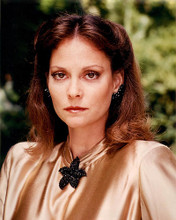 This is an image of 281051 Lesley Ann Warren Photograph & Poster
